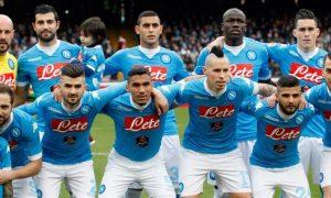 El Nápoles donará parte de ingresos del próximo duelo a afectados por seísmo