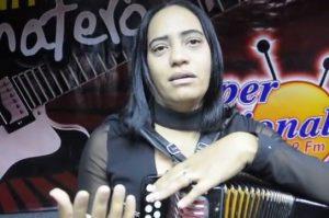 Raquel-Arias-1