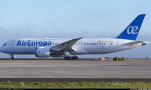 air_europa_b787_bill_shemley_airliners-net