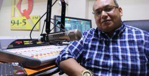junior-sosa-radio