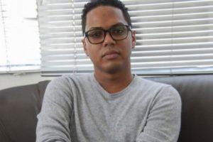 santiago-matias-alofoke