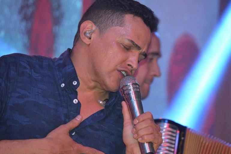 Jorgito Celedón