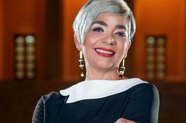 María Elena Núñez