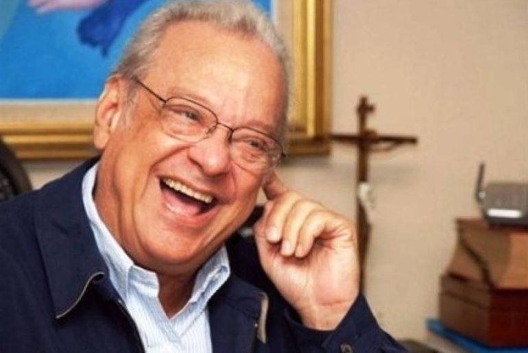 Freddy Beras Goico