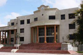 Ministerio Público de Santiago.