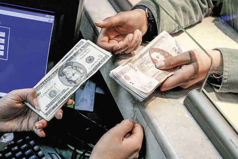 Banco Central de la República Dominicana (BCRD) informa remesas aumentan en septiembre.