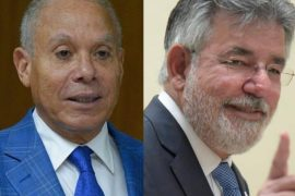 Tribunal condenó a Ángel Rondón y Víctor Díaz Rúa por caso Odebrecht.